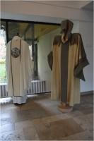 Szent Márton Ünnep 2017-Szent Márton textilkiállítás
